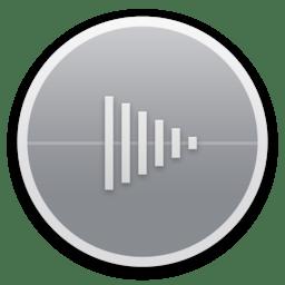 Little Audio 2.0