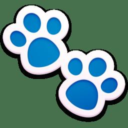 Paws for Trello 2.1.0