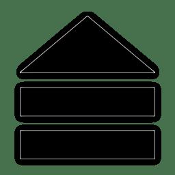 CleanUSBDrive 1.4
