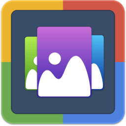 QuickPhotos for Google 1.1.2