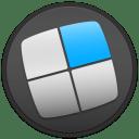 Mosaic 1.0.7