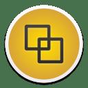 SSH Copy 17.03.1