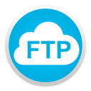FTP Server 1.2