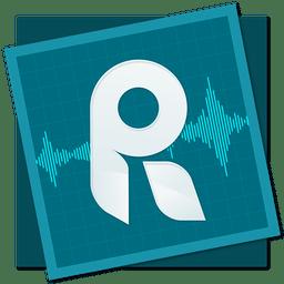 ReSample 1.1.0