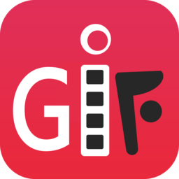 Video to GIF Maker 1.0.27