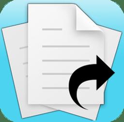 iWork Converter 1.7