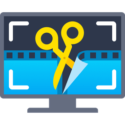 Movavi Screen Capture Studio 4.2