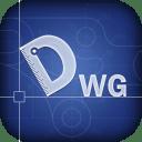 DWG Viewer 1.2.3