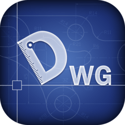 DWG Viewer 1.2.3