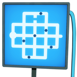 The Witness 1.0