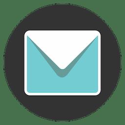 Email Archiver Enterprise 3.6.8