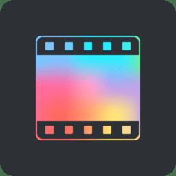 Remixvideo 1.1