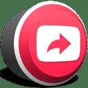 Video Uploader for YouTube 2.4.1