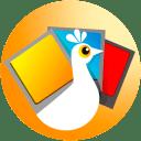 Slideshow Maker Movavi 2.0