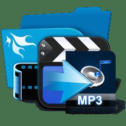 Super MP3 Converter 6.2.17
