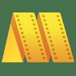 Video Editor MovieMator 1.7.8