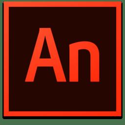Animate CC 2017 16.2.0