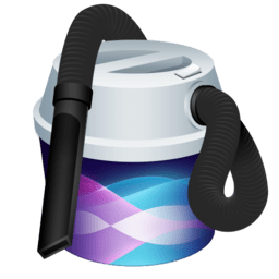 Sierra Cache Cleaner 11.0.4