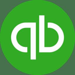 QuickBooks 17.1.14