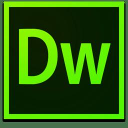 Adobe Dreamweaver CC 2017 17.1.0