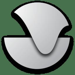 AudioFinder 5.9.7
