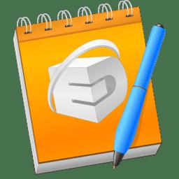 EazyDraw 8.5.2