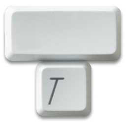 Typinator 7.2