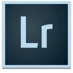 Lightroom 6.10