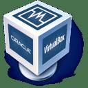VirtualBox 5.1.20
