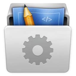 Code Collector Pro 1.7.4
