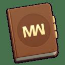 MoneyWell 3.0.1