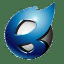 Blink Pro 4.5.1