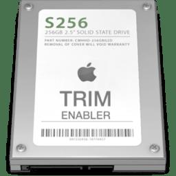 Trim Enabler 3.6.3