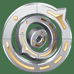 Alarm Clock Pro 10.2.8