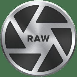ON1 Photo RAW 11.1.0.3608