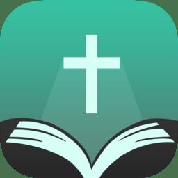 Bible 3.7.4