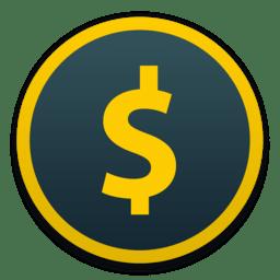 Money Pro 1.8.4