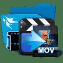 Super MOV Converter 6.2.19