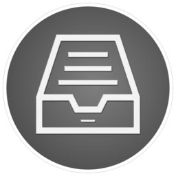 File Cabinet Pro 4.0