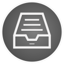 File Cabinet Pro 3.9.9