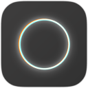 Polarr Photo Editor 3.7.0