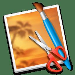 PixelStyle Photo Editor 3.6.1