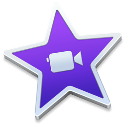 Apple iMovie 10.1.5