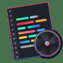 Lines of Code 1.0.1