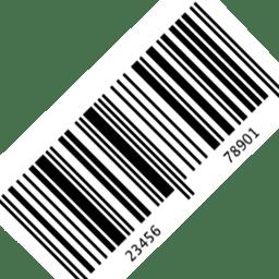 Barcode Maker 2.12