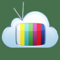 CloudTV 3.8