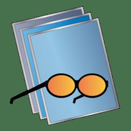 Image Viewer 1.9.4