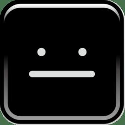 AppIcon 1.7.4