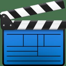 MoviePal 2.0