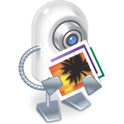 iPhoto Library Manager 4.2.6